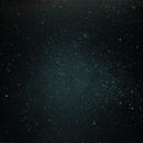 M18 with Ioptron Skytracker,                                kvck