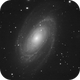 M81,                                Alexander Laue