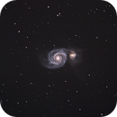 M51,                                Grabakr