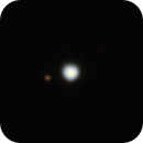 Neptun with Triton,                                Doc_HighCo