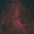 IC 5070,                                HomerPepsi