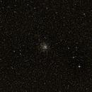 M71 Globular Cluster,                                Robert Eder