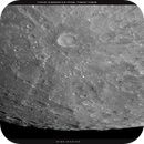Tycho & Limb, Lunar - 11-09-2019,                                Martin (Marty) Wise