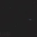 M106,                                MLuoto