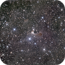 vdB141 Ghost Nebula,                                Dave (Photon)