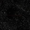 B92 The Black Hole,                                Rob Wood