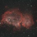 IC1848 LHOO,                                John Massey