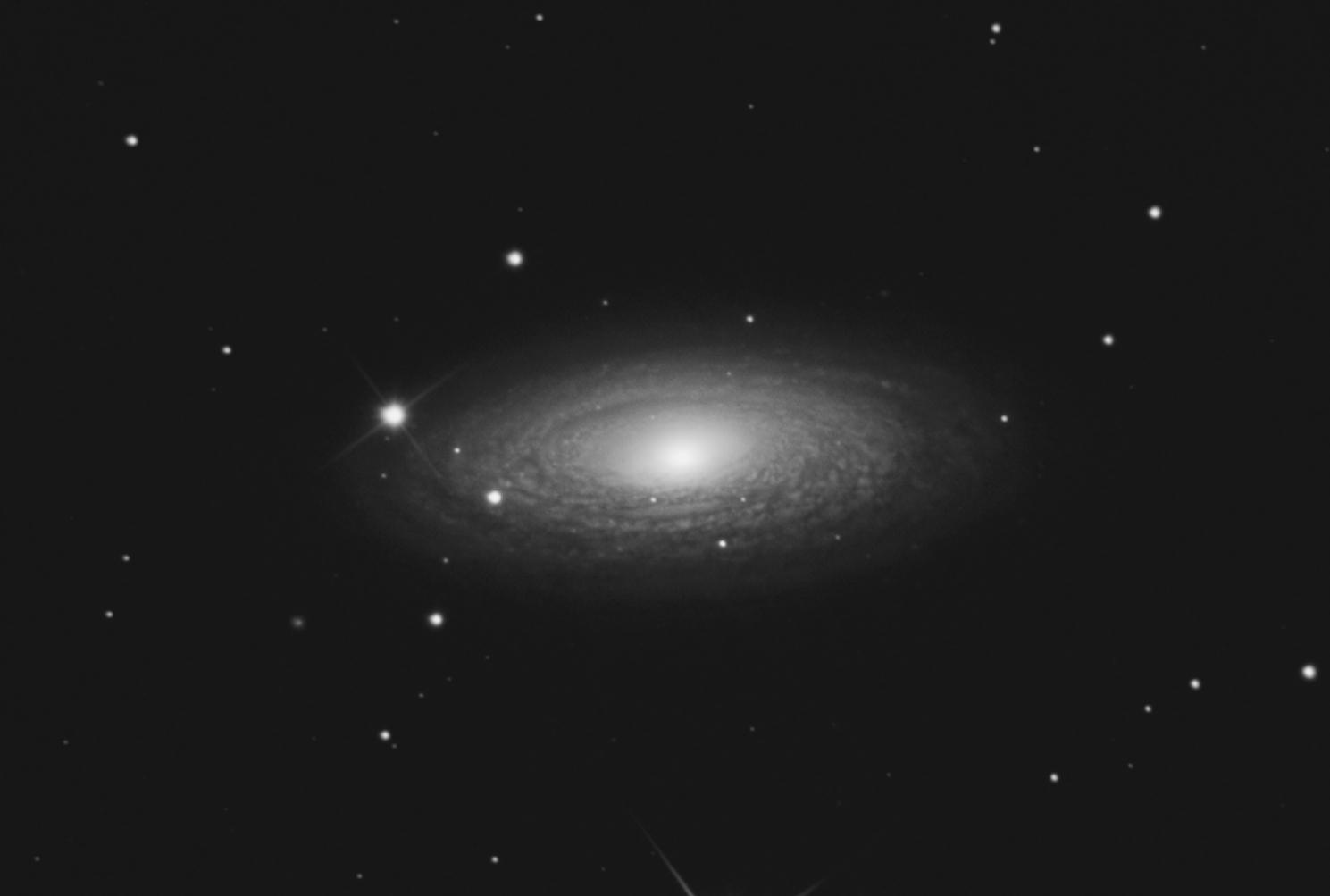 Deep Sky Planetary Technique (by Shaihulud) L1tnNSuV89kA_16536x16536_wmhqkGbg