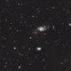 NGC 3718,                                RolfW