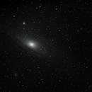 M31,                                Bertl