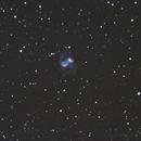 M76,                                Corrado Di Noto