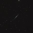 NGC4244,                                PVO