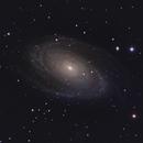 M81,                                mr1337