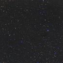 Draco constellation: around Thuban old data / Pentax K30 serial + Samyang 85mm f/1.4 / SW star mini / 640iso,                                patrick cartou