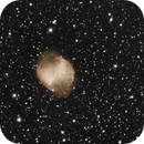 M27,                                  Dave Bloomsness