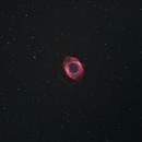 NGC7293,                                northwolfwu