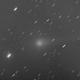 Comet C/2017 T2 (PanSTARRS), SBIG STT-3200ME, 20200525,                                Geert Vandenbulcke