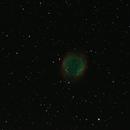 Helix Nebula,                                Filip Krstevski / Филип Крстевски