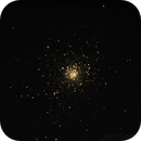 Messier 5,                                JT