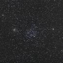 M35,                                Patric Benedetti