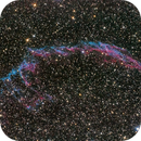 ngc 6995,                                adnst