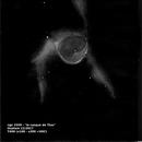 NGC2359,                    robby687