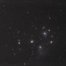 M45,                                gapalp