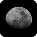 lunar 82.5%,                                david burlington