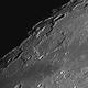 Herschel,                                Francis Couderc
