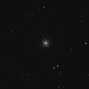 M53,                                Dark_Falconer