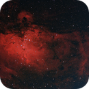 M16_R,                                  Gregory
