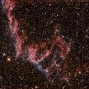 NGC6992,                                Friesenjung