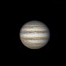 Jupiter,                                Pafnutiy