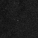 M27,                                bilgebay