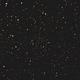 Eridanus 3 - Dwarf galaxy or Globular cluster?,                                Fabian Rodriguez...