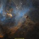 IC 2948,                                jprejean