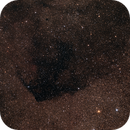Barnard 312,                                Gary Imm