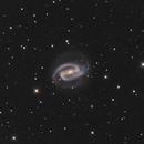 NGC 1300,                                Mark