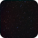 Pluto in the starfield,                                Hin Hua Remote Astronomy Observation Centre