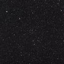 NGC6811,                                Brad