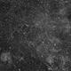 Vela supernova remnant area,                                José Carlos Diniz