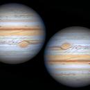 Jupiter 17 Aug 2021 - 20 min WinJ Composite 2/2,                                Seb Lukas