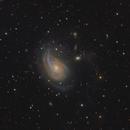 NGC772,                                Olly Penrice