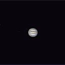 Jupiter,                                redman21