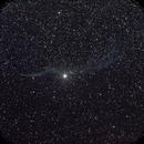 Veil Nebula,                                jdhartgerink