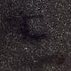 E Nebula,                                Bach hamba Youssef