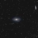 M81 & M82 80ED,                                manu33