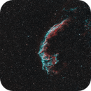 NGC 6992,                                TomSoIN