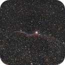 NGC6960,                                Nawak