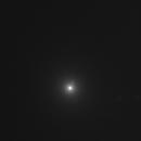 Deep sky with a planetary camera,                    Matteo Vacca
